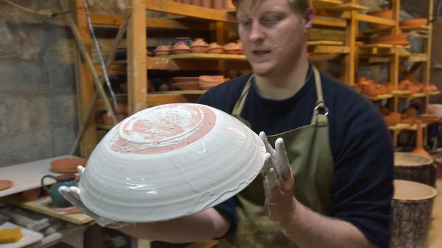 poteries-dequeker-jda-7403.jpg