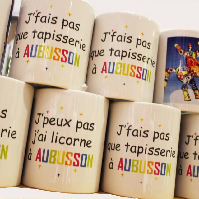 boutique-c-2-color-aubusson-felletin-tourisme.jpg
