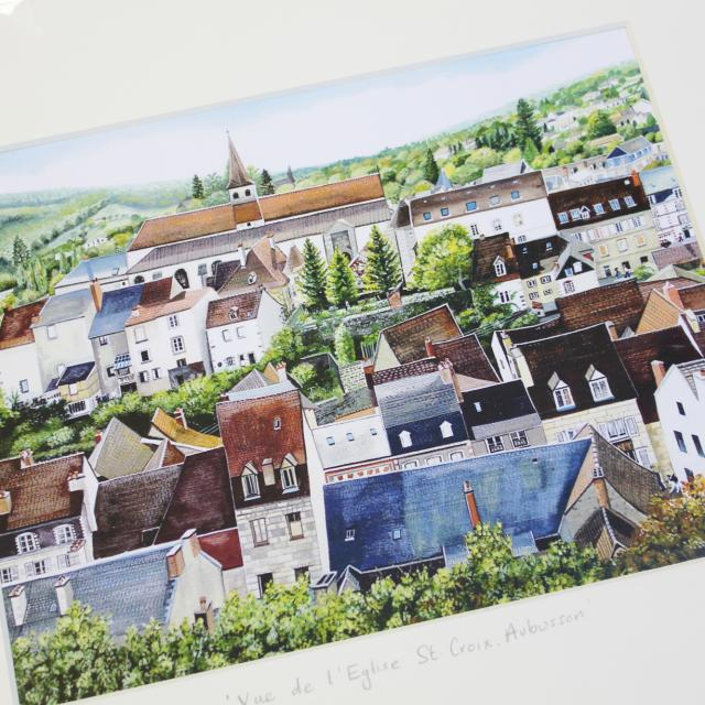 boutique-sarah-latham-aubusson-felletin-tourisme.jpg