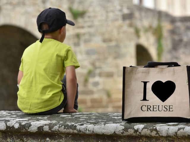 IloveCreuse ©J.Damase