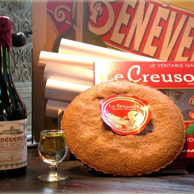 degustation-creusois1-jpg-jpg-1024px.jpg