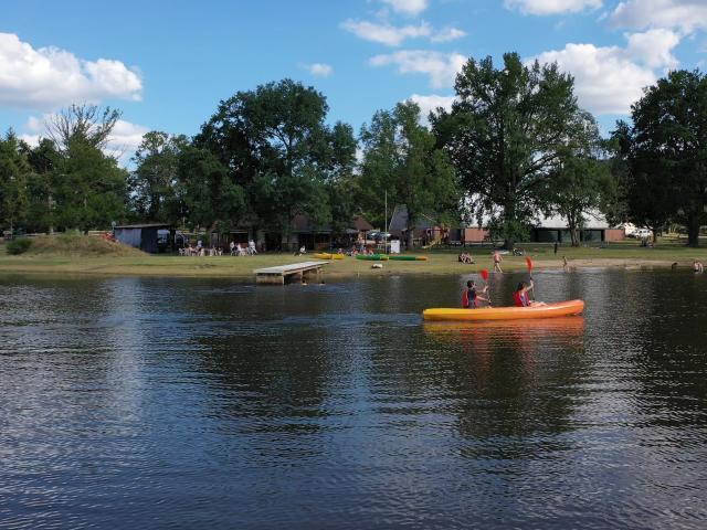 La Naute Canoe2