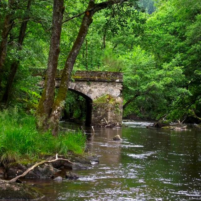 le-pont-du-thaurion.jpg