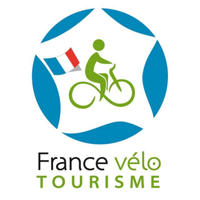 logo-france-velo-tourisme-2.jpg