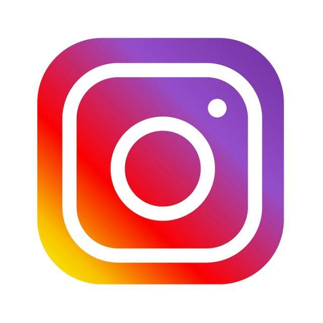 logo-instagram1.jpg