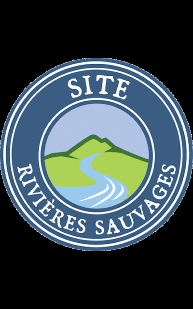 logo-site-rs-copie.png