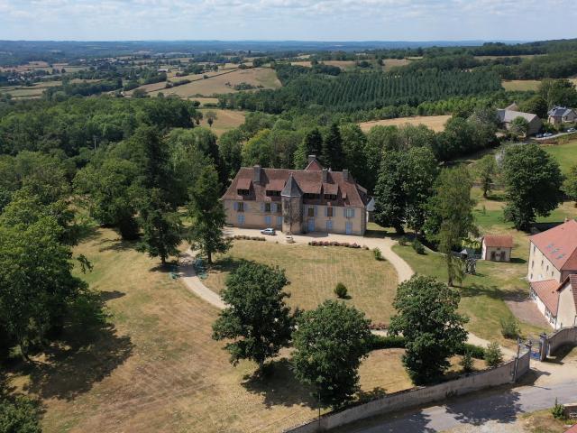 Maisat Chateau Portes2