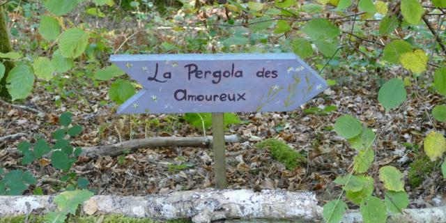 Cabanes de péalouse Creuse