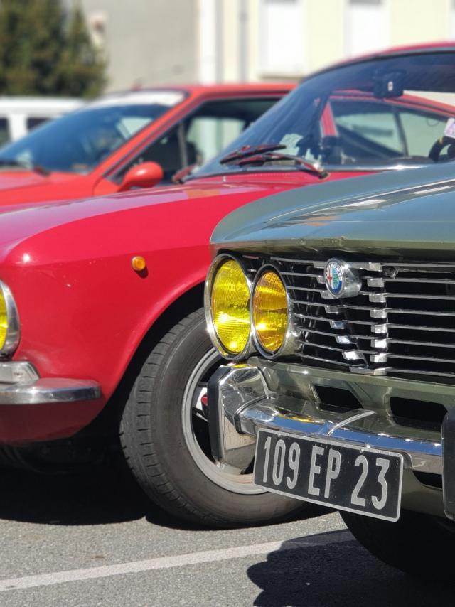 3-voitures.jpg