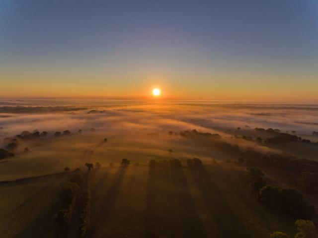 aerial-view-of-sunrise-toulx-ste-croix-20th-september-2017-chris-brookes-aerial-photography-no-wm.jpg