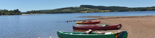canoe-a-vassiviere-jda-8808-large-1.jpg