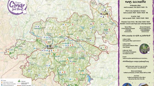 carte-touristique-creuse-sud-ouest.jpg