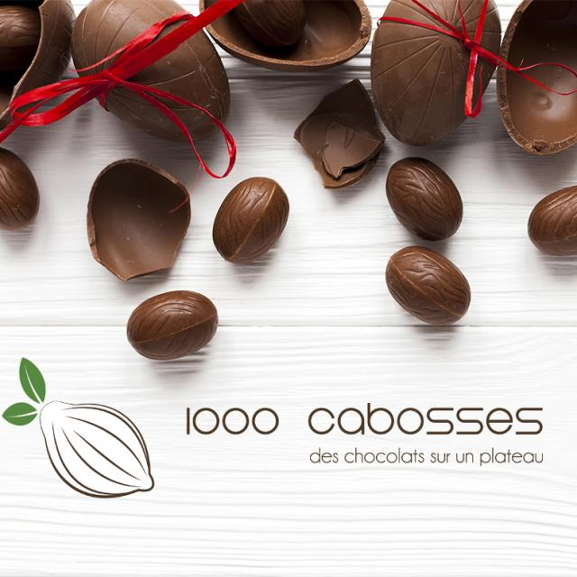 chocolats-1000-cabosses.jpg