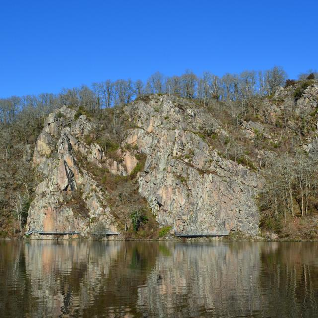 escalade-en-creuse-site-roche-gallet.jpg