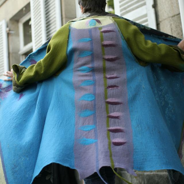 journes-europennes-du-feutre-felletin-14.jpg