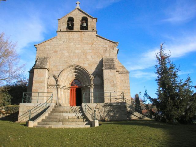lioux-monges-1-nicole-hubau00008.jpg