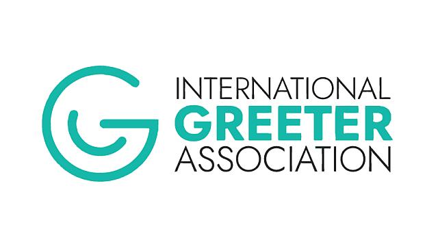 logo-greetersinternational.jpg