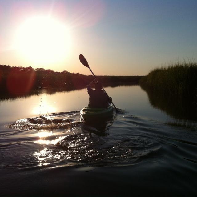 sortie-en-kayak.jpg