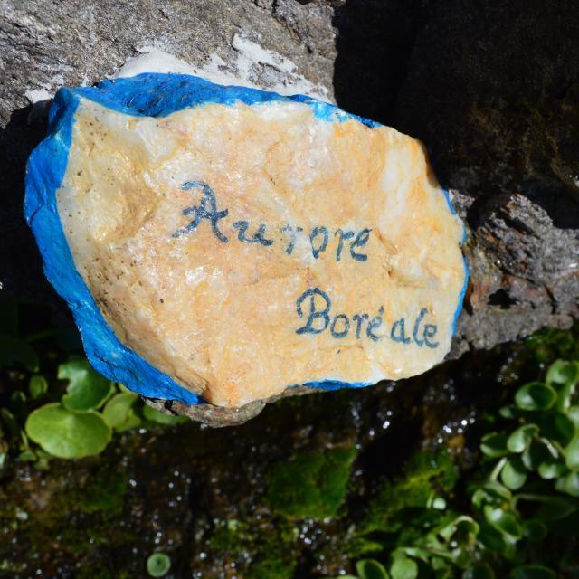 Spot Escalade Creuse Malval 1