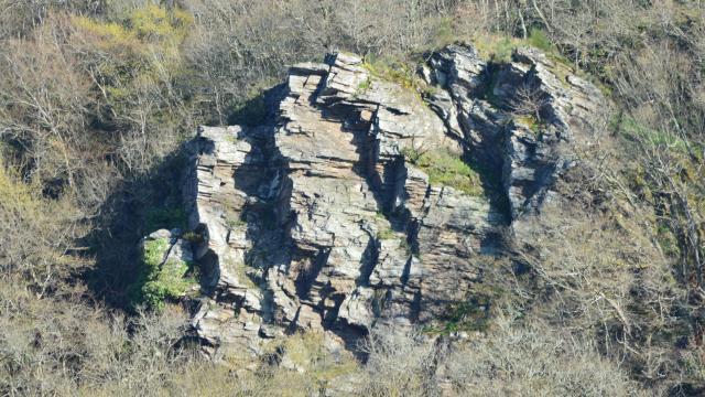 spot-escalade-creuse-malval-2.jpg