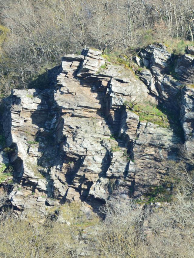 Spot Escalade Creuse Malval 2