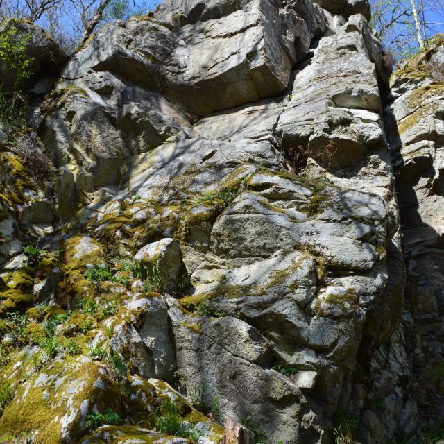 spot-escalade-rozeille-2.jpg