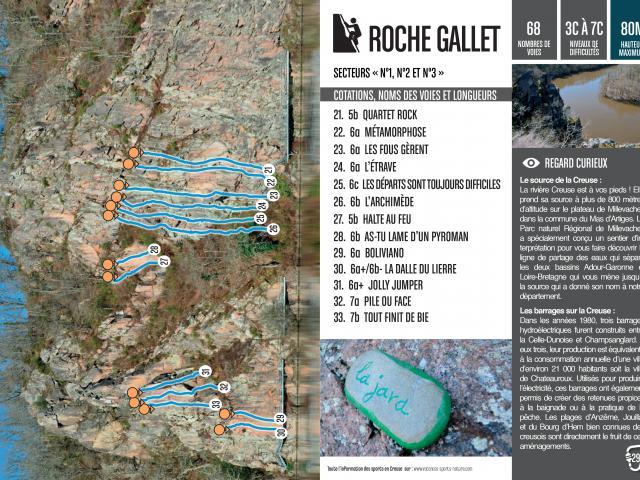 topo-fiche-escalade-rozeille-2.jpg