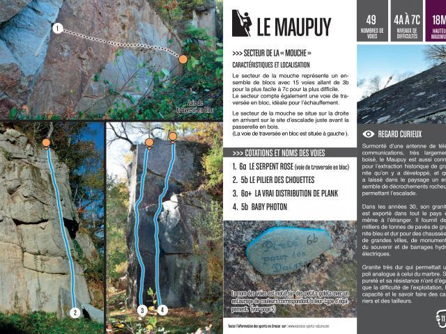 Topo Fiche1 Maupuy