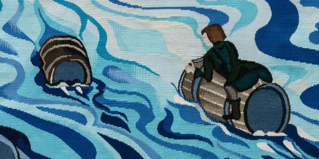 bilbo-tapisserie-detail.jpg