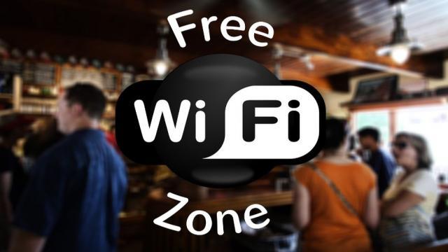 free-wifi-rrr-1.jpg