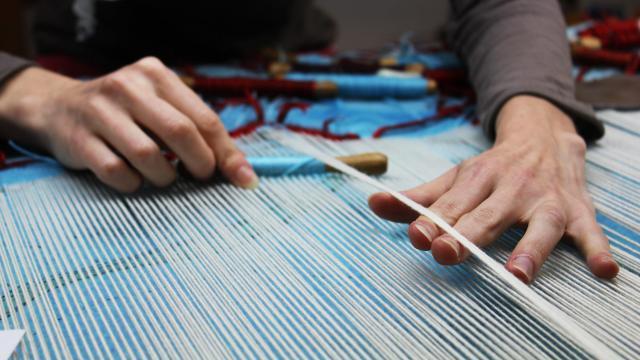tapisserie-et-savoir-faire-lainiers-04-aubusson-felletin-tourisme-scaled.jpg