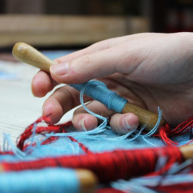 tapisserie-et-savoir-faire-lainiers-05-aubusson-felletin-tourisme-scaled.jpg