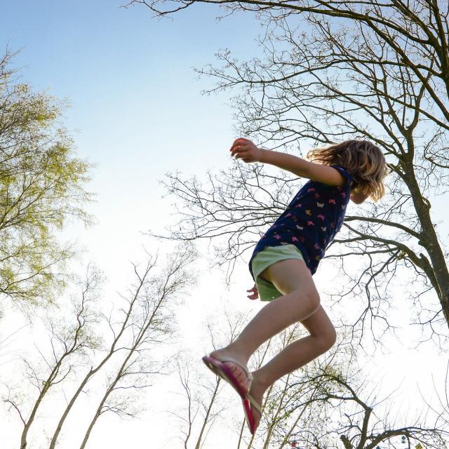trampoline-saut.jpg