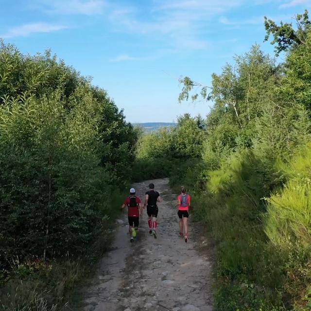 trail-gueret2.jpg