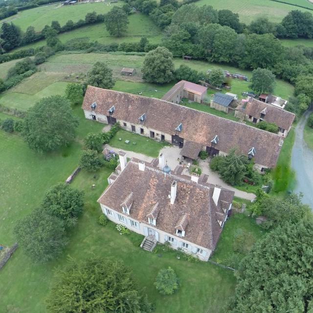 Chateau Du Puy Tercillat2