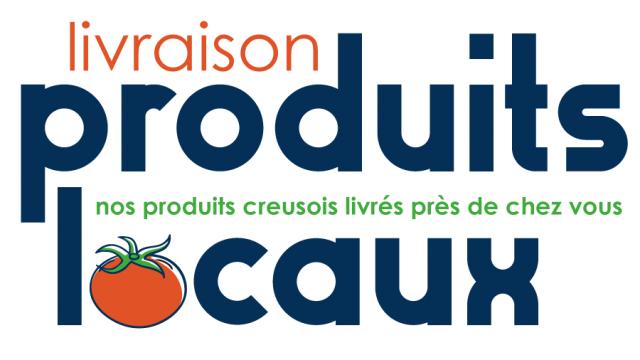 Site Produits Locaux