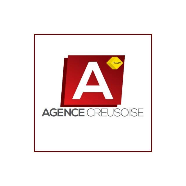 Agence Creusoise Aubusson