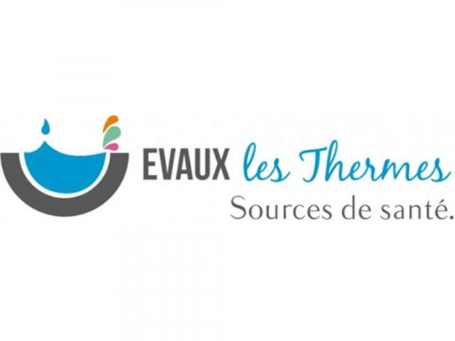 Evauxthermes1