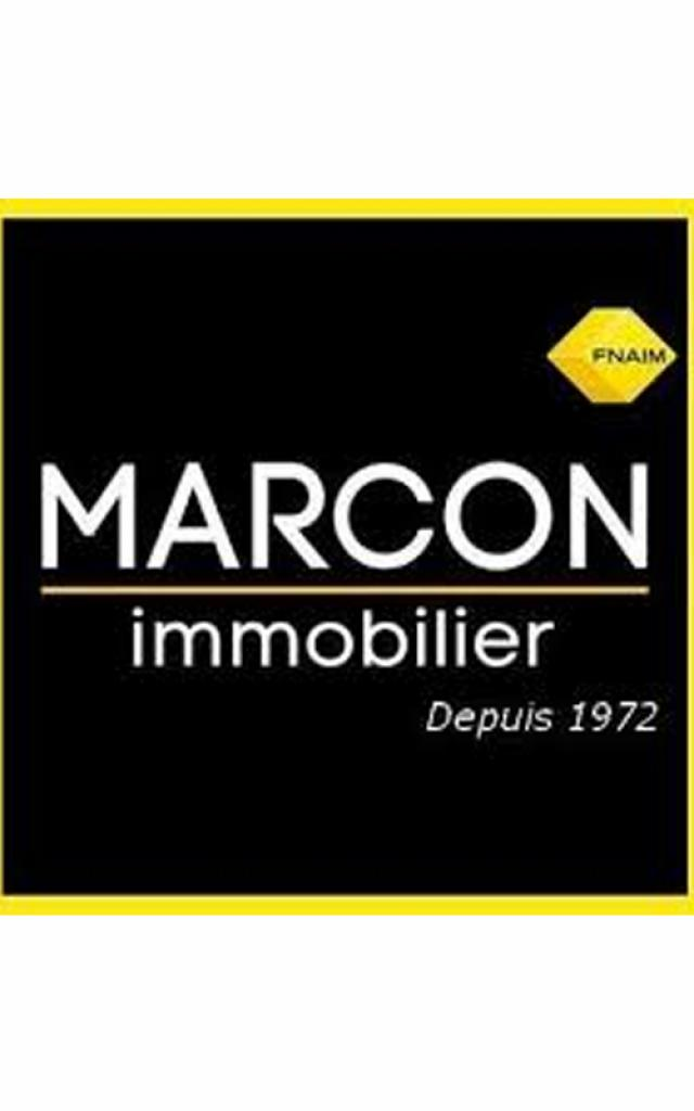 Marcon Immobilier Aubusson
