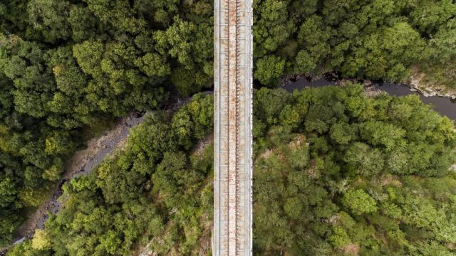aerial-view-of-tardes-viaduct-r-21st-august-2019-chris-brookes.jpg