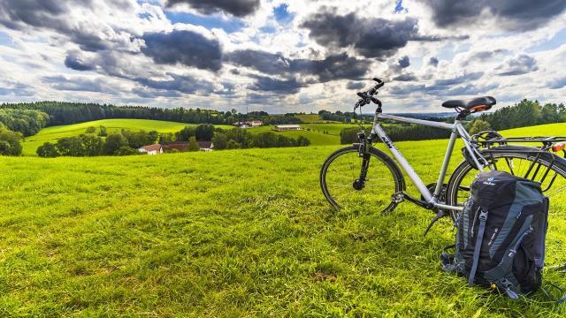 bike-2756269-1280.jpg