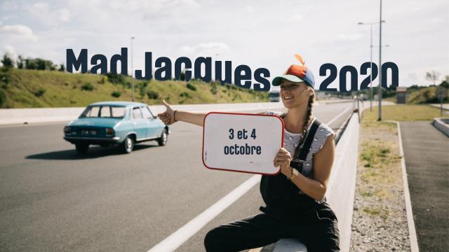 Madjacques2020