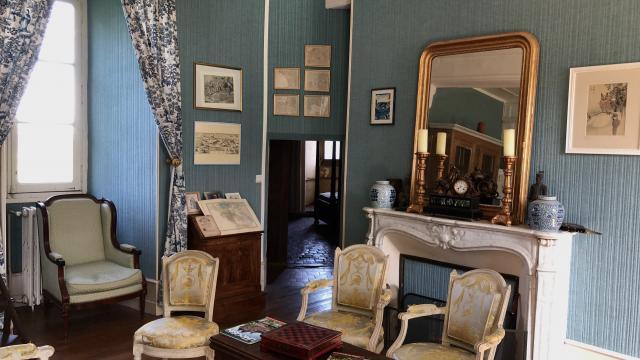 st-chabrais-chateau-etangsannesaline-gorsse4.jpg