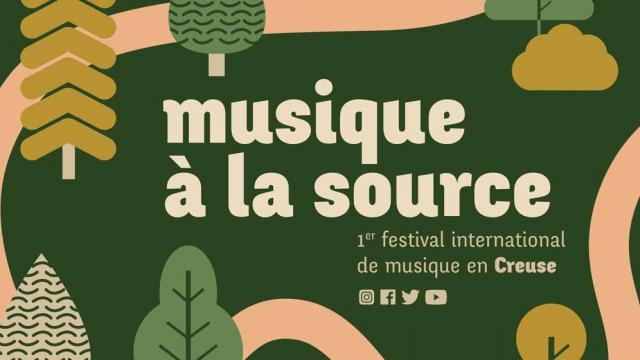 Affiche 2019 Festivalmusiquesource