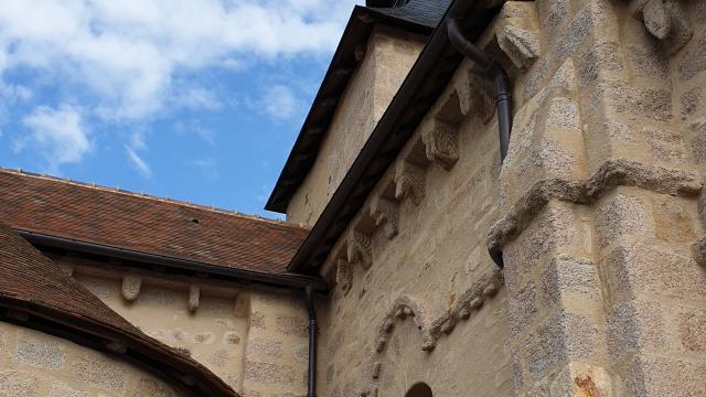 Eglise De Boussac Bourg (6)