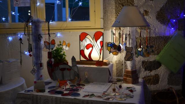 Ahun Office De Tourisme Boutique Noel Credit Ot Ahun 2.jpg 800px
