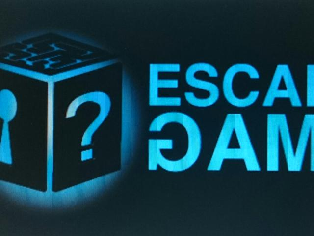 Escape Game Guéret