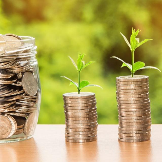 Banque - Pixabay