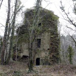 Chateau Du Boucher