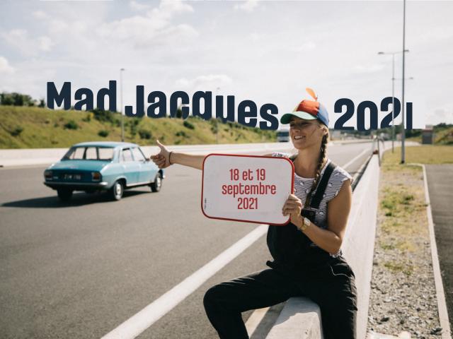 Madjacques2021